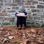 若い人に多いがんはこのがんだった 緩和ケアの視点から考えることと対策
