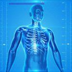 激烈な骨への転移の痛みは緩和ケア医の腕の見せ所 骨転移痛は早期緩和を