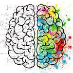 脳腫瘍(神経膠腫・膠芽腫等)の緩和ケア・早期緩和ケア
