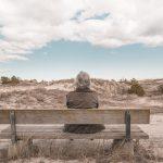 80歳以上の高齢者の緩和ケア、せん妄、鎮痛、鎮静について