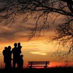 盆暮れ正月の家族会議・人生会議で気をつけること