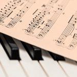 音楽療法と緩和ケアについて