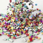 処方薬があまってしまいます。どうすれば?