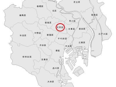 東京の緩和ケア・緩和医療の名医は誰か 専門医や認定医はどこにいるか