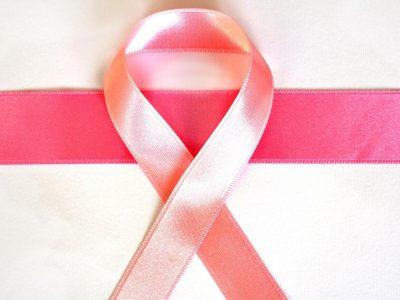 乳がん治療薬のパージェタ(ペルツズマブ)の下痢の対策