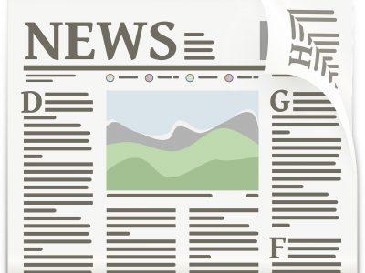 東京の緩和ケア外来専門クリニック開設を報じる記事 時事通信社