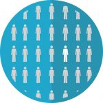 希少がんの症状と対処|希少がん緩和ケアセンター